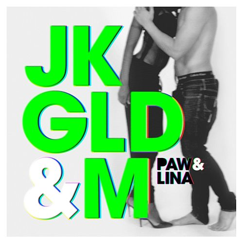 Play & Download JKGLDOM (Remixes) by Paw | Napster