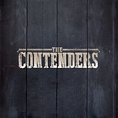 Play & Download The Contenders by Jay Nash | Napster