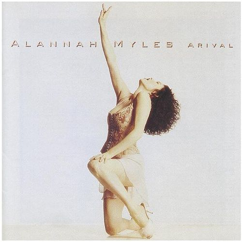 Play & Download A Rival by Alannah Myles | Napster