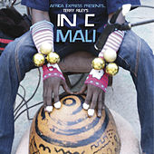 Africa Express Presents... Terry Riley's In C Mali by Africa Express