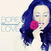 Universal Love by Fiore