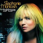 Tightrope by Stephanie McIntosh