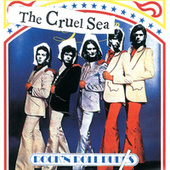 Play & Download Rock & Roll Duds by Cruel Sea | Napster