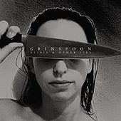 Play & Download Alibis and Other Lies by Grinspoon | Napster