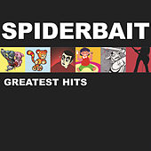 Greatest Hits by Spiderbait