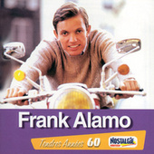 Play & Download Tendres Années by Frank Alamo | Napster