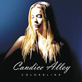 Play & Download Colorblind by Candice Alley | Napster