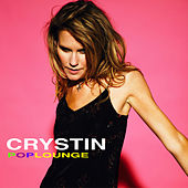 Play & Download Poplounge by Crystin | Napster