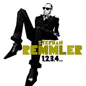 1,2,3,4... Special Edition by Stephan Remmler