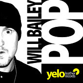 Play & Download POP by Will Bailey | Napster