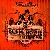 Play & Download Vicious Songs by Slam | Napster