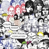 Kitsune Maison Compilation 3 von Various Artists