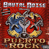 Play & Download Puerto Rock Vol. 1 by Various Artists | Napster