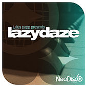Play & Download Volume One by Lazy Daze | Napster