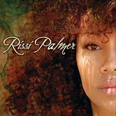 Play & Download Rissi Palmer by Rissi Palmer | Napster