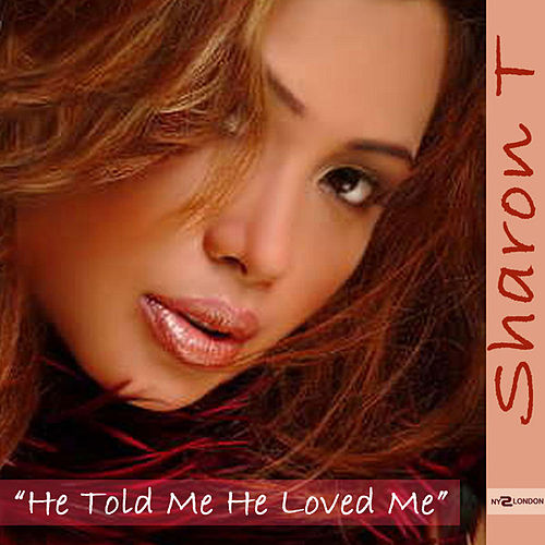 Play & Download He Told Me He Loved Me by Klubjumpers | Napster