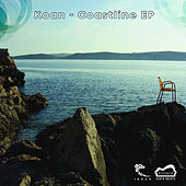 Play & Download Costline EP by Koan | Napster
