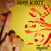 Play & Download Winning Trick by John Scott | Napster
