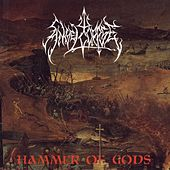 Play & Download Hammer Of Gods by Angel Corpse | Napster