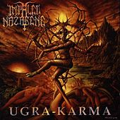 Ugra Karma by Impaled Nazarene