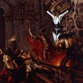 Nihil von Impaled Nazarene