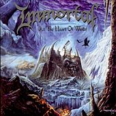 Play & Download At The Heart Of Winter by Immortal | Napster