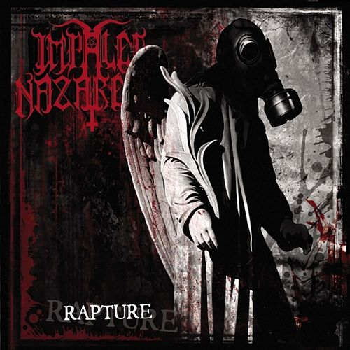 Play & Download Rapture by Impaled Nazarene | Napster