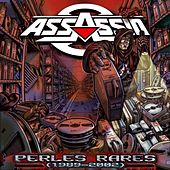 Play & Download Perles Rares (1989 - 2002) by Assassin (FR) | Napster