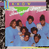 U-Know by The Anointed Pace Sisters