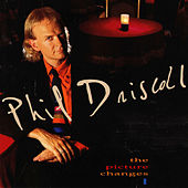Play & Download The Picture Changes by Phil Driscoll | Napster