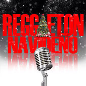 Play & Download Reggaeton Navideño by Various Artists | Napster