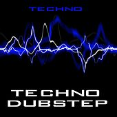 Play & Download Techno Dubstep by TECHNO | Napster