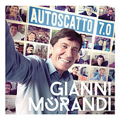 Play & Download Autoscatto 7.0 by Gianni Morandi | Napster