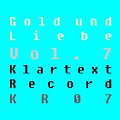 Play & Download Gold und Liebe, Vol. 7 by Various Artists | Napster