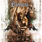 Torn by Evergrey