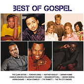 Best Of Gospel von Various Artists