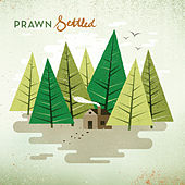 Play & Download Settled by Prawn | Napster