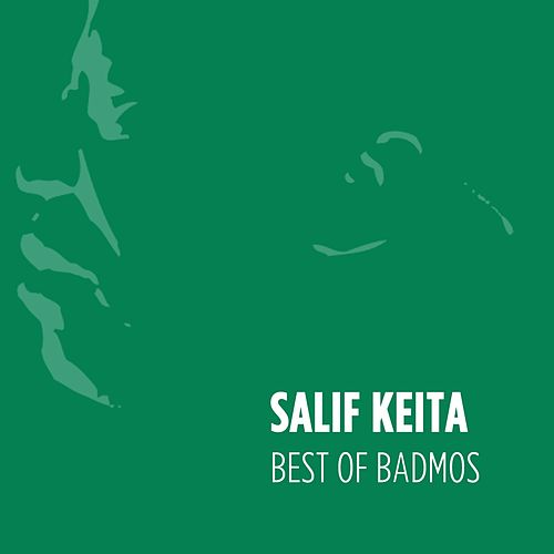 Best of Badmos by Salif Keita