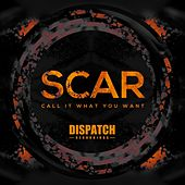 Play & Download Call It What You Want by Scar | Napster