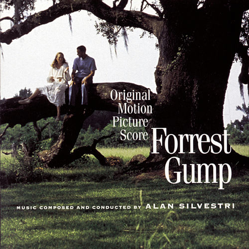 Play & Download Forrest Gump by Alan Silvestri | Napster