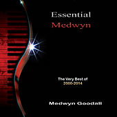 Play & Download Essential Medwyn by Medwyn Goodall | Napster
