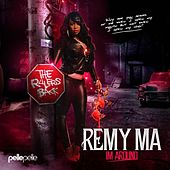 Play & Download Im Around by Remy Ma | Napster
