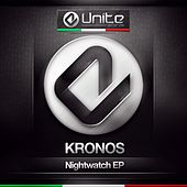 Play & Download Nightwatch - Single by Kronos | Napster