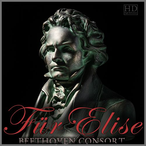 Für Elise by Beethoven Consort