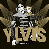Play & Download Volume 1 by Ylvis | Napster