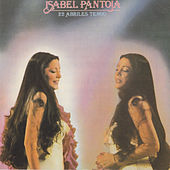 Play & Download 22 Abriles Tengo by Isabel Pantoja | Napster