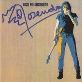Play & Download Loco Por Incordiar by Rosendo | Napster