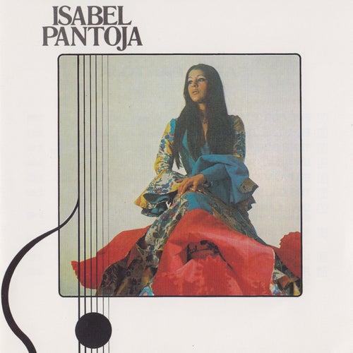 Play & Download Fue Por Tu Voz by Isabel Pantoja | Napster