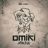 Play & Download Joker by Various Artists | Napster