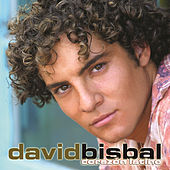 Corazon Latino by David Bisbal